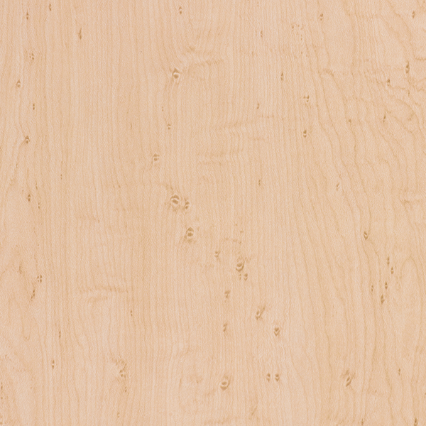 Limber Maple 10734 Laminate Sheet, Woodgrains - Wilsonart