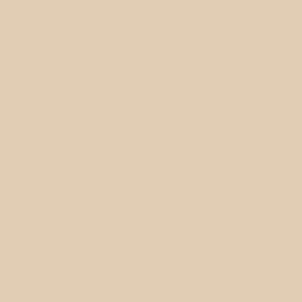 Beige 1530 Laminate Sheet, Solid Colors - Wilsonart