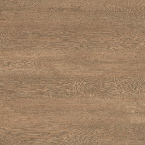 Fisher Oak 17002K Laminate Sheet, HD - Wilsonart