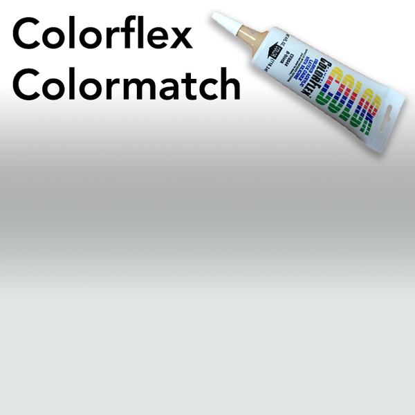 Colorflex Dali Laminate Caulking