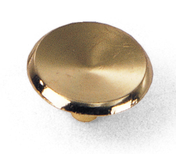 Round Knob, Modern Standards Collection - Laurey