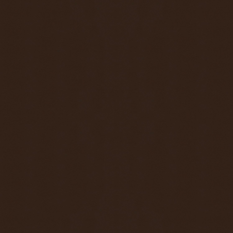 dark chocolate 2200 laminate sheet solid colors formica pro