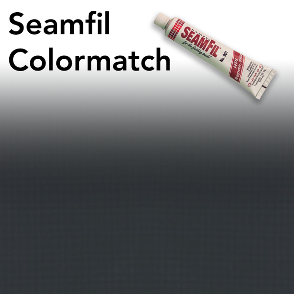 Seamfil Terril Laminate Repair