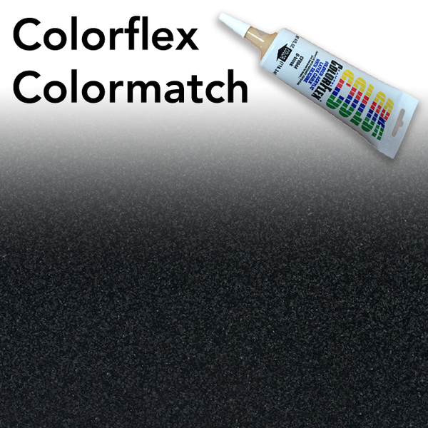 Colorflex Blackstone Laminate Caulking