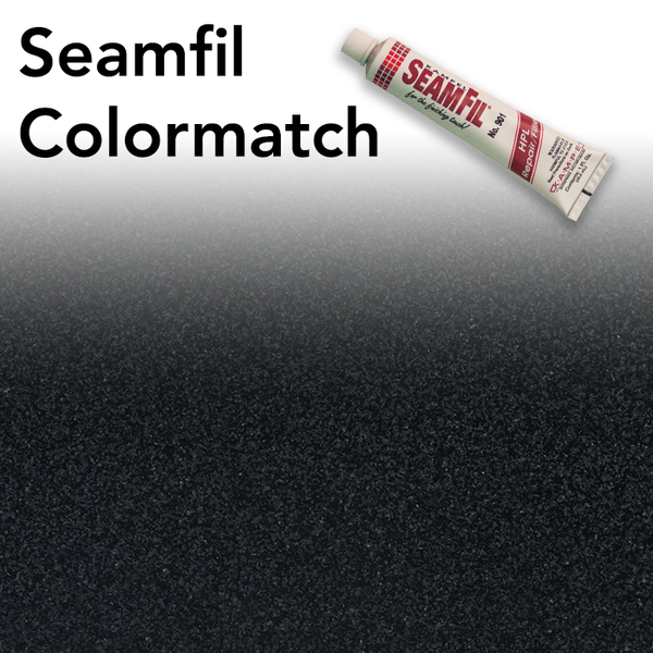 Seamfil Blackstone Laminate Repair