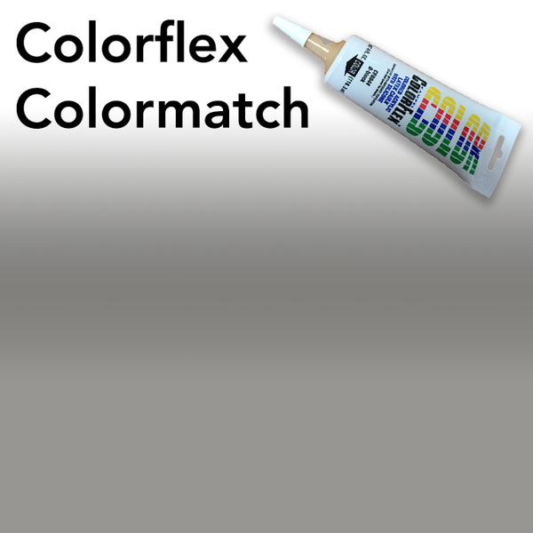 Colorflex Sarum Grey Laminate Caulking