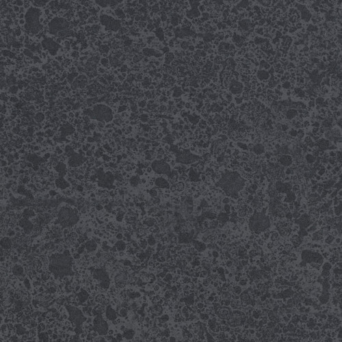 Ebony Oxide 299 Laminate Sheet, Patterns - Formica