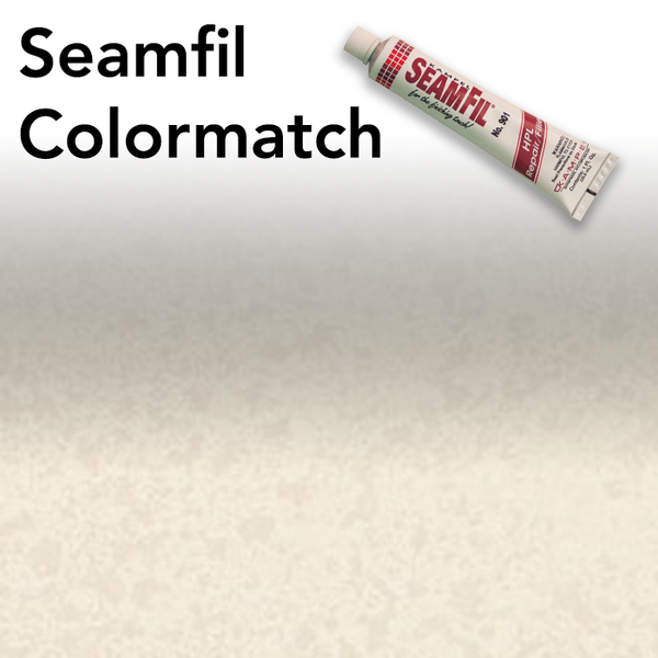 Seamfil Antique White Oxide Laminate Repair