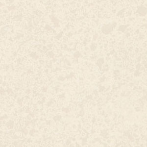 Antique White Oxide 303 Laminate Sheet, Patterns - Formica