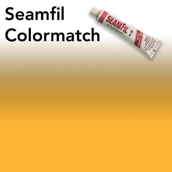 Seamfil Sol Laminate Repair
