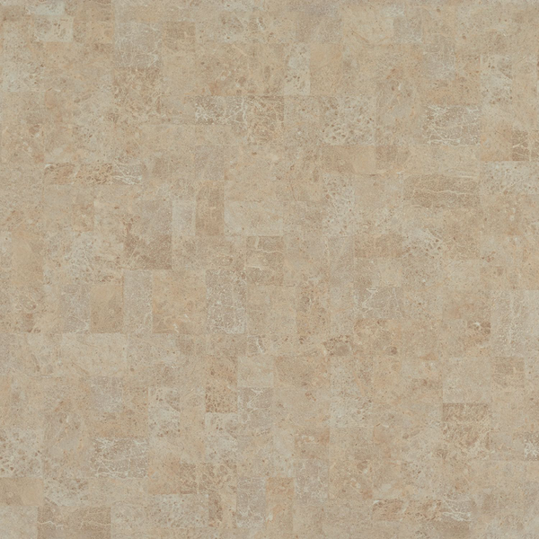 Parquet Latte 3453 Laminate Sheet, Patterns - Formica
