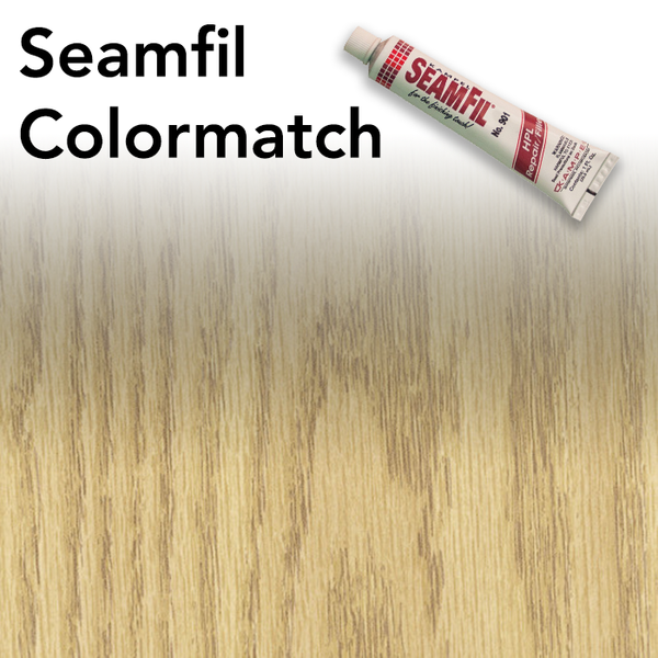 Seamfil Natural Oak Laminate Repair