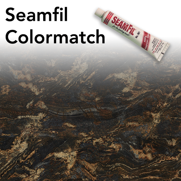 Seamfil Blue Storm Laminate Repair