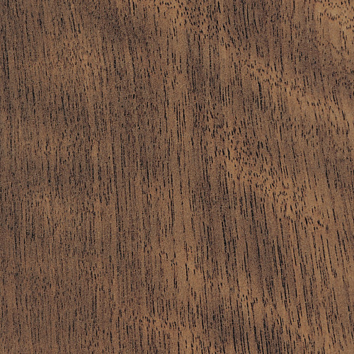 Black Walnut 3485 Laminate Sheet, Woodgrains - Formica