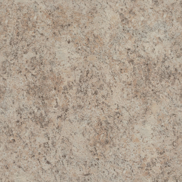 Belmonte Granite 3496 Laminate Sheet, Patterns - Formica