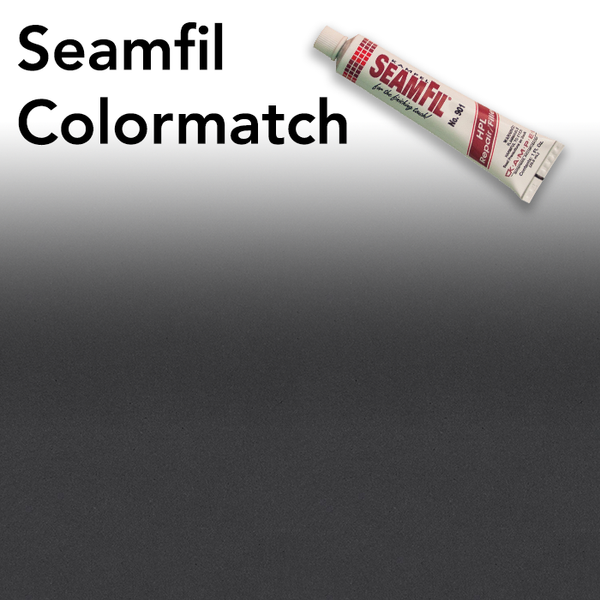 Seamfil Storm Solidz Laminate Repair