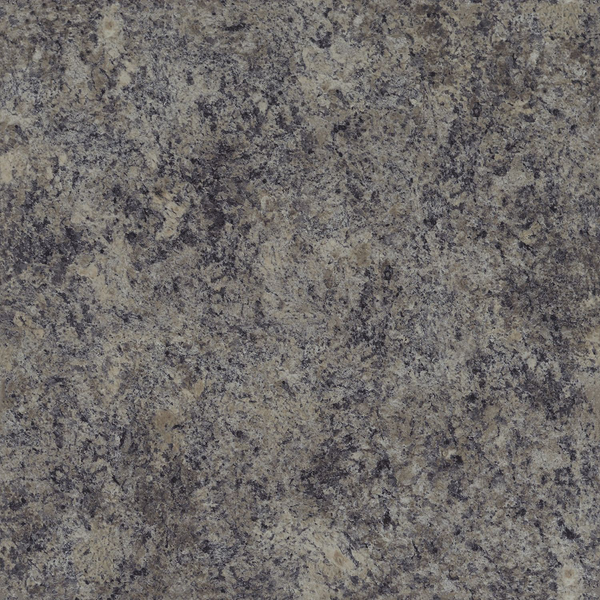 Perlato Granite 3522 Laminate Sheet, Patterns - Formica