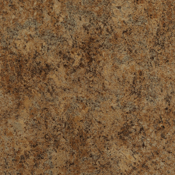 Giallo Granite 3523 Laminate Sheet, Patterns - Formica