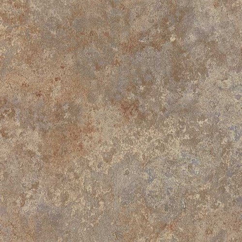 Autumn Indian Slate 3687 Laminate Sheet, Patterns - Formica