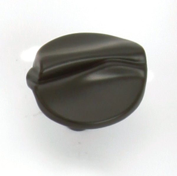 Folded Knob, Garbow Collection - Laurey
