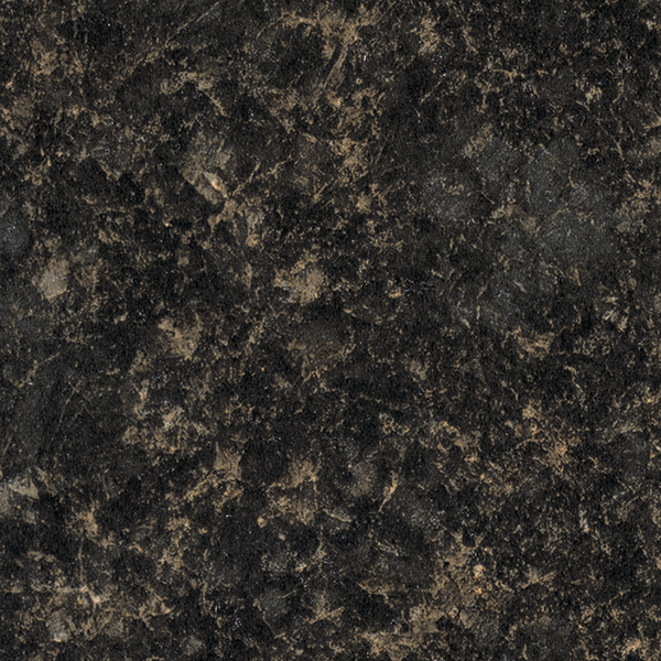 Bahia Granite 4595K Laminate Sheet, Patterns - Wilsonart