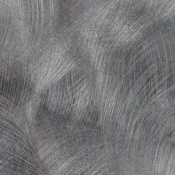 Pewter Brush 4779 Laminate Sheet, Patterns - Wilsonart