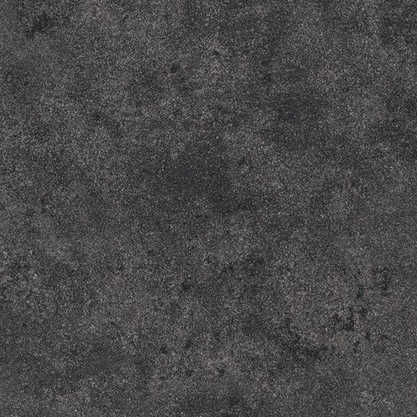 Oiled Soapstone 4882 Laminate Sheet, Patterns - Wilsonart