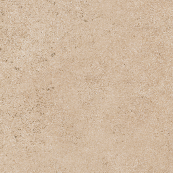 Tan Soapstone 4887 Laminate Sheet, Patterns - Wilsonart