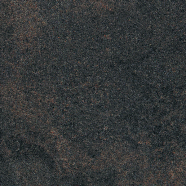Rustic Slate 4888 Laminate Sheet, Patterns - Wilsonart