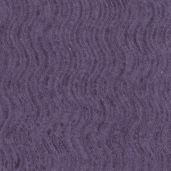Eggplant 4913 Laminate Sheet, Patterns - Wilsonart