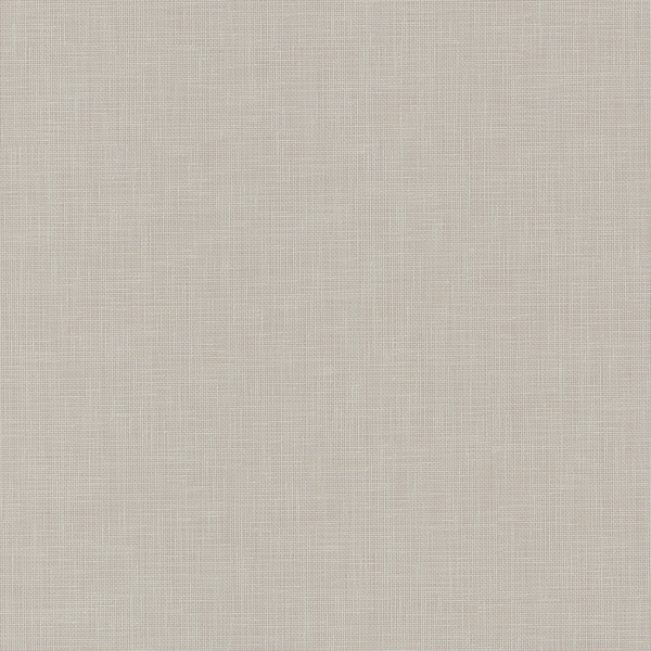 Classic Linen 4943 Laminate Sheet, Patterns - Wilsonart