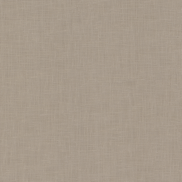 Casual Linen 4944 Laminate Sheet, Patterns - Wilsonart
