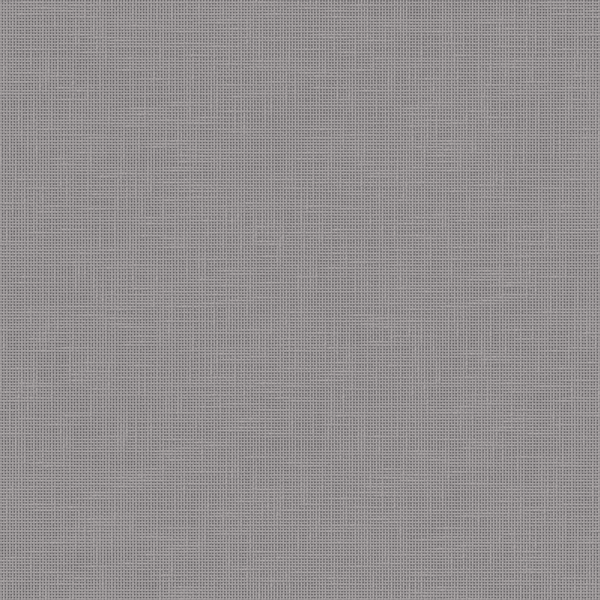 Pressed Linen 4991 Laminate Sheet Patterns Wilsonart