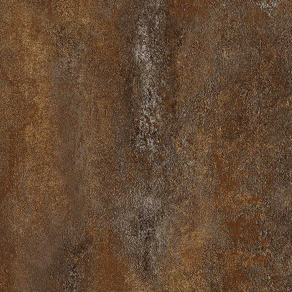 Fired Steel 4994 Laminate Sheet, Patterns - Wilsonart