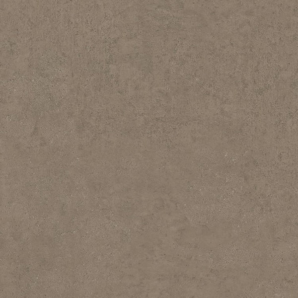 Vertical Grade Wilsonart Sheet Laminate Cement 4 x 8