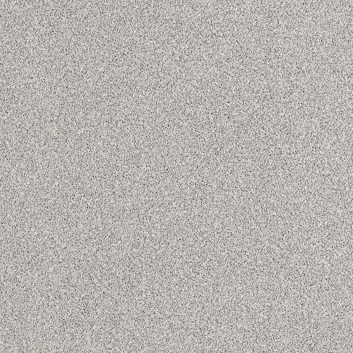 Stone Grafix 503 Laminate Sheet, Patterns - Formica