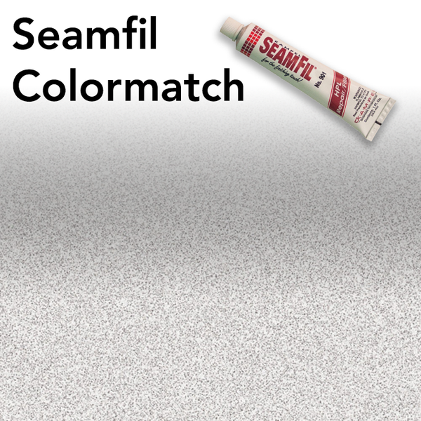 Seamfil Folkstone Grafix Laminate Repair