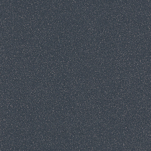 Graphite Grafix 515 Laminate Sheet, Patterns - Formica