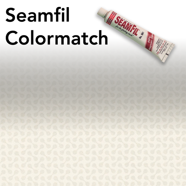 Seamfil Dogbone White Laminate Repair