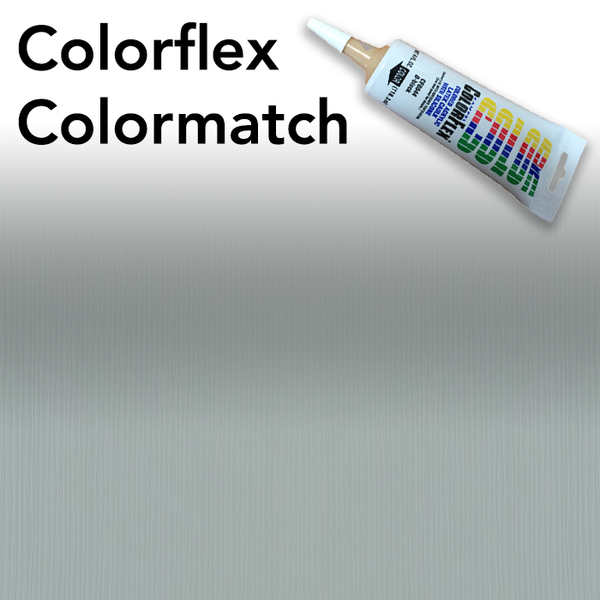 Colorflex Fossil Laminate Caulking