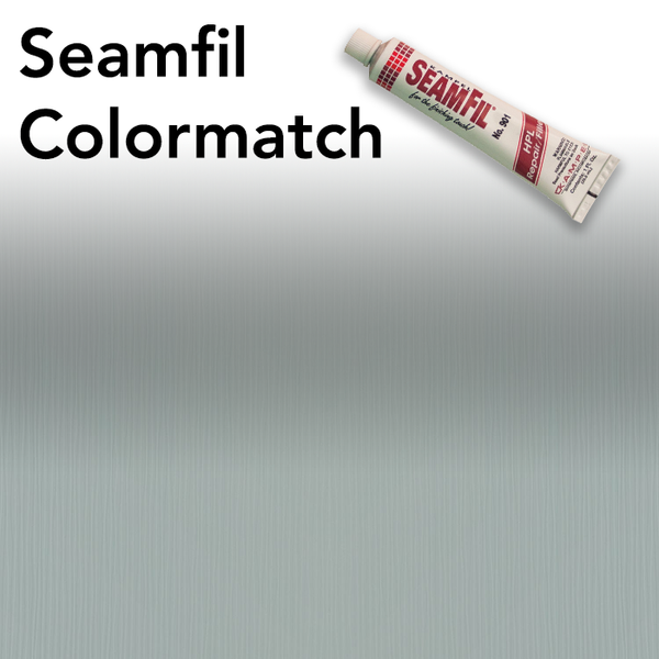 Seamfil Fossil Laminate Repair