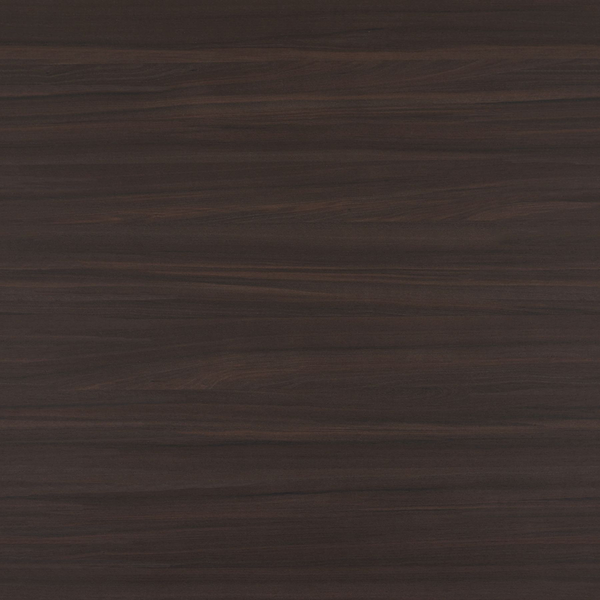 Espresso Pear 5489 Laminate Sheet, Woodgrains - Formica