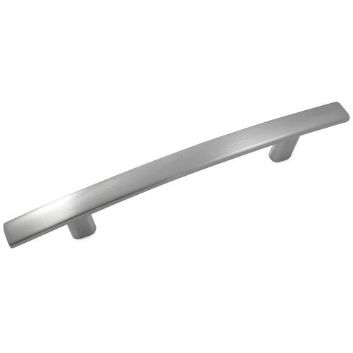 T-Bar Pull, Contempo Collection - Laurey