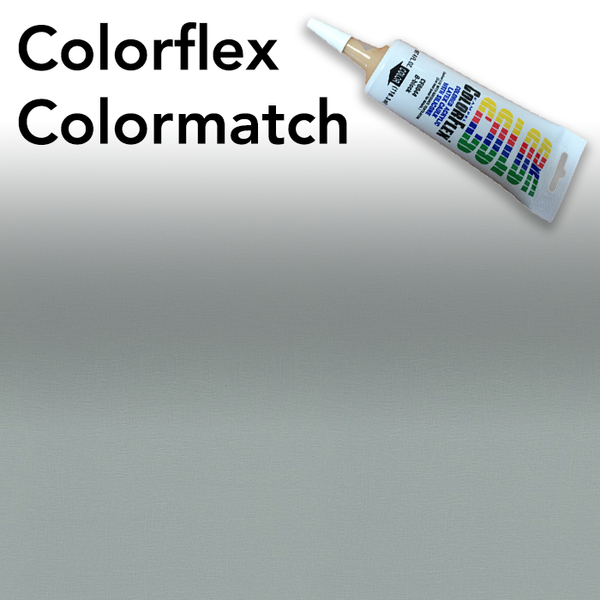 Colorflex Fossil Weft Laminate Caulking