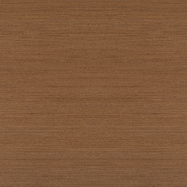 Pecan Woodline 5883 Laminate Sheet, Woodgrains - Formica