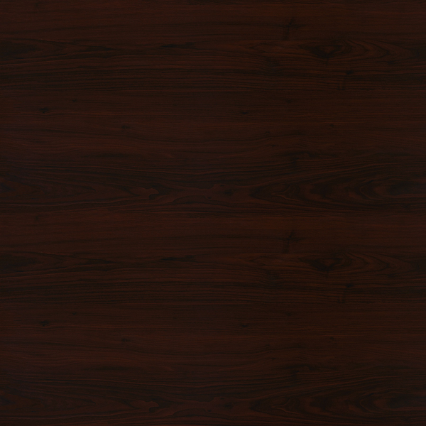 Prestige Walnut 6209 Laminate Sheet, Woodgrains - Formica