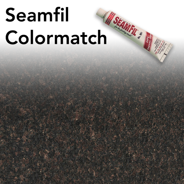 Seamfil Kerala Granite Laminate Repair