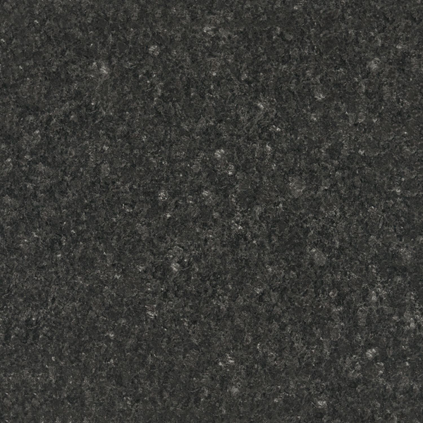 Midnight Stone 6280 Laminate Sheet, Patterns - Formica