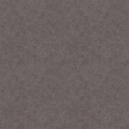 Charcoal Duotex 6449 Laminate Sheet, Patterns - Formica