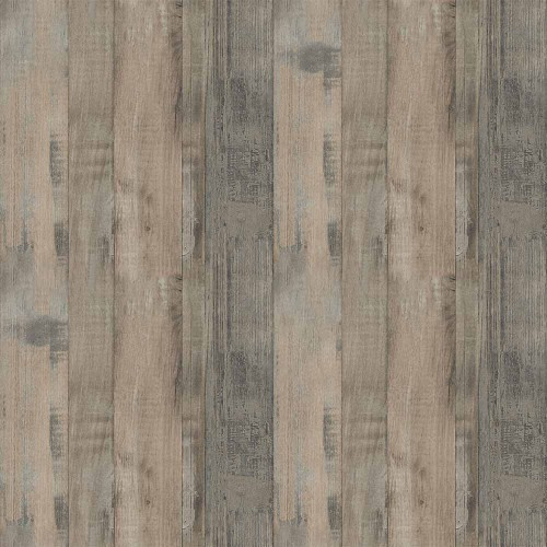 Seasoned Planked Elm 6477 Laminate Sheet, Woodgrains - Formica